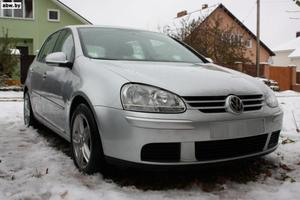 Продам Volkswagen Golf 2008 г.в